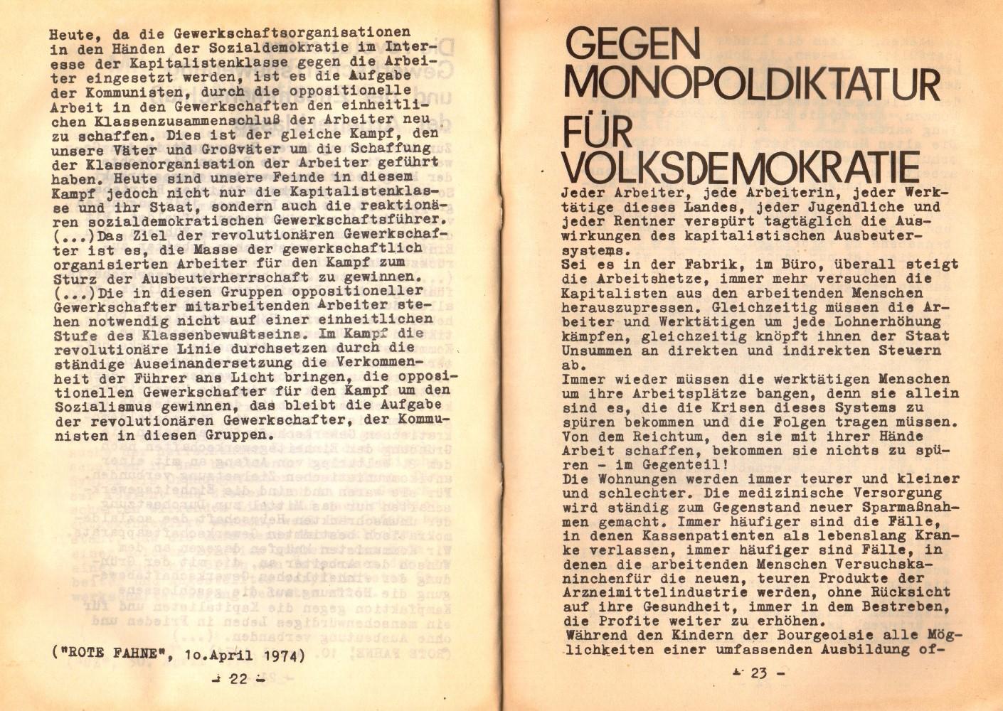 Duesseldorf_KPD_1974_Deine_Zeitung_13