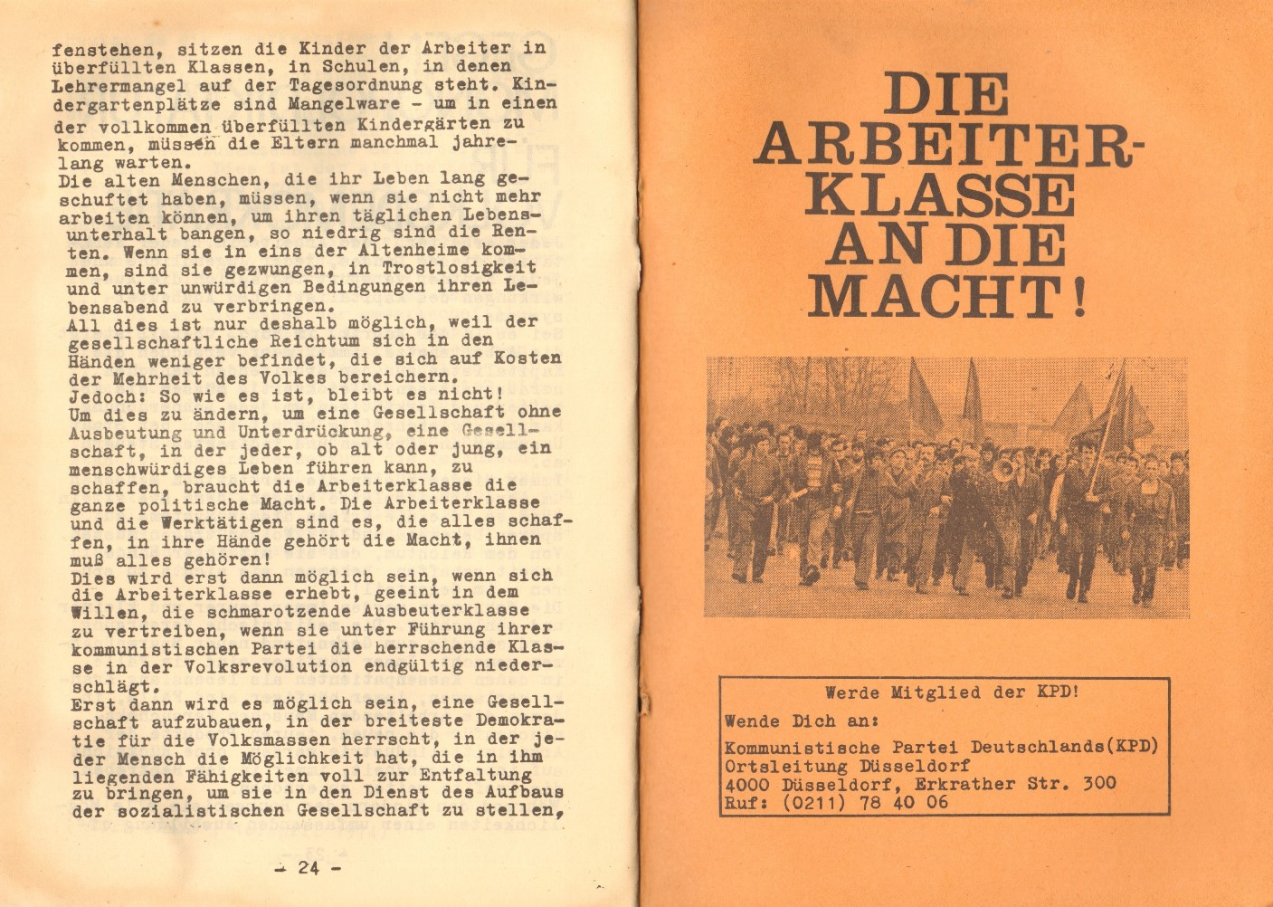 Duesseldorf_KPD_1974_Deine_Zeitung_14