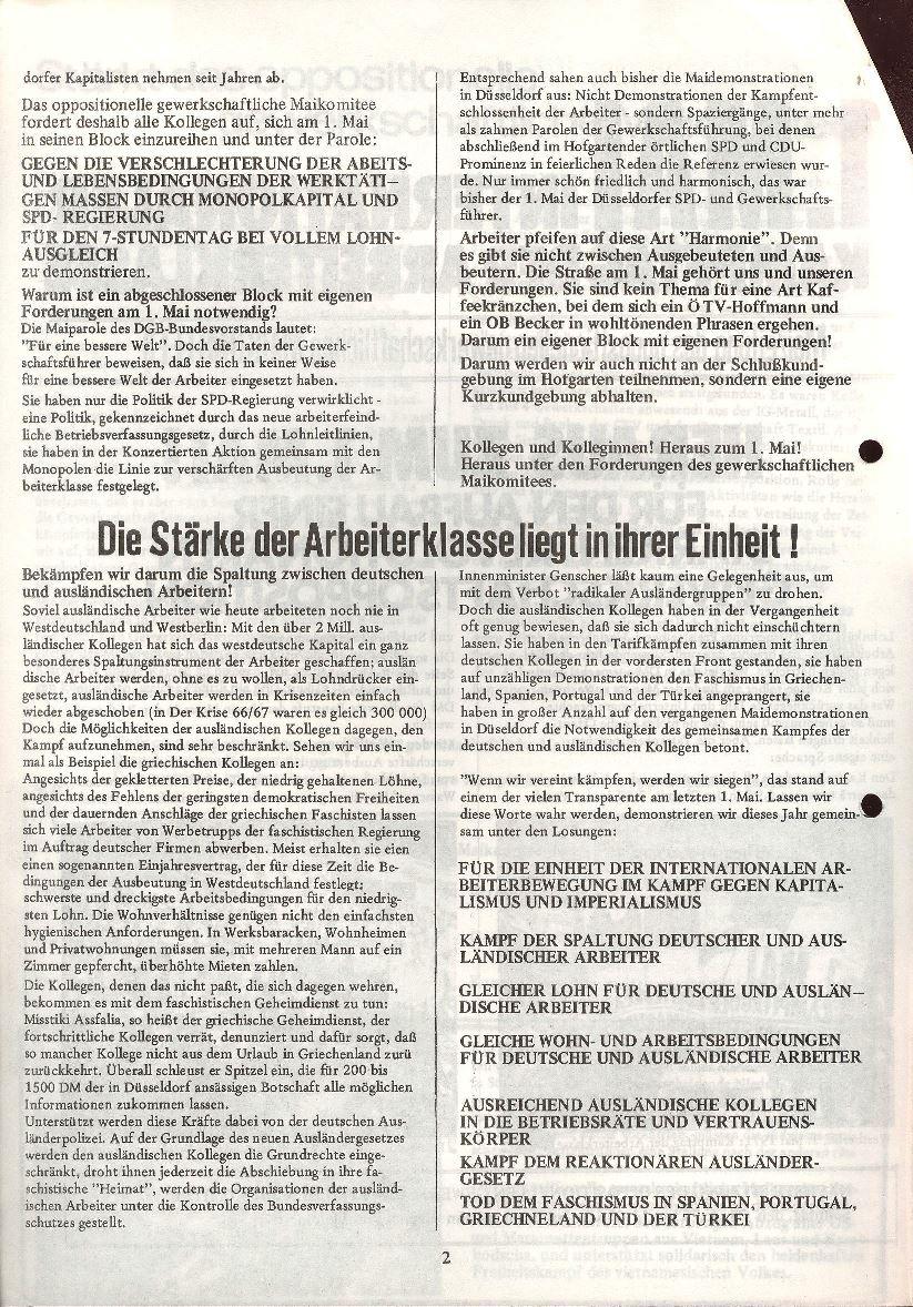 Duesseldorf_KPD002