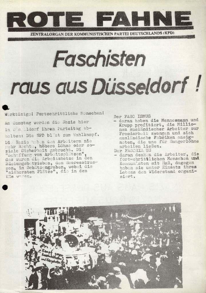 Duesseldorf_KPD021