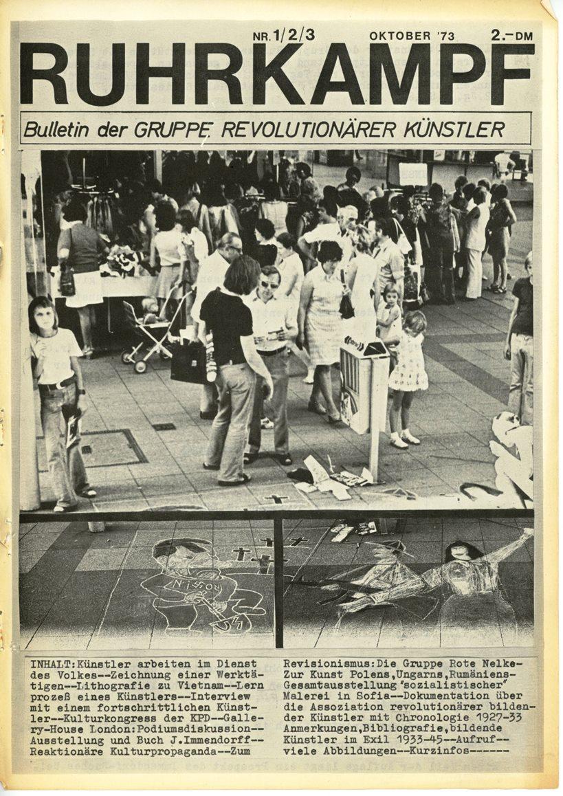 Duesseldorf_GRK_Ruhrkampf_1973_123_01