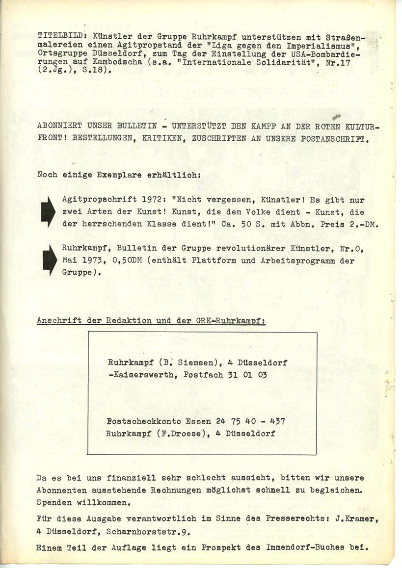 Duesseldorf_GRK_Ruhrkampf_1973_123_02