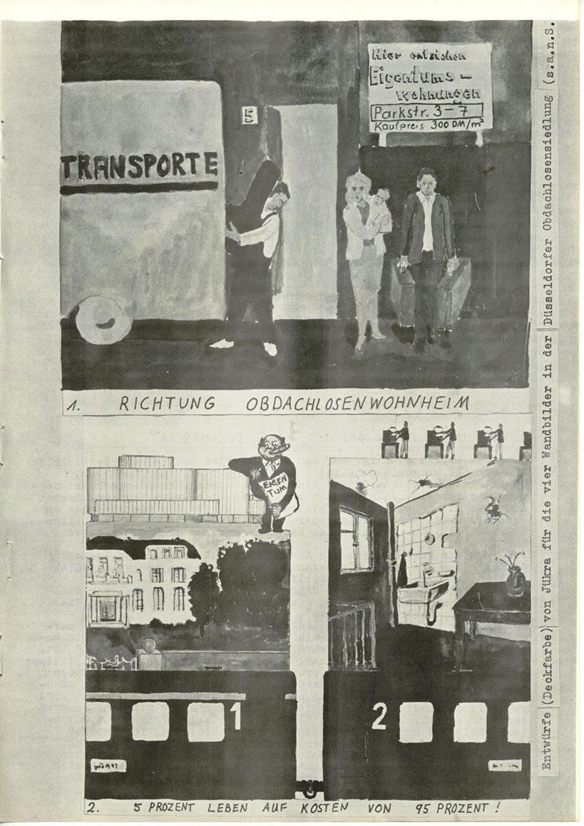 Duesseldorf_GRK_Ruhrkampf_1973_123_07