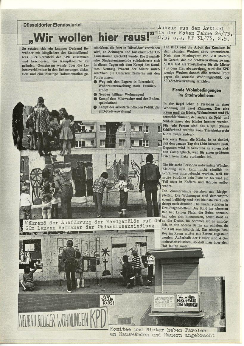 Duesseldorf_GRK_Ruhrkampf_1973_123_10