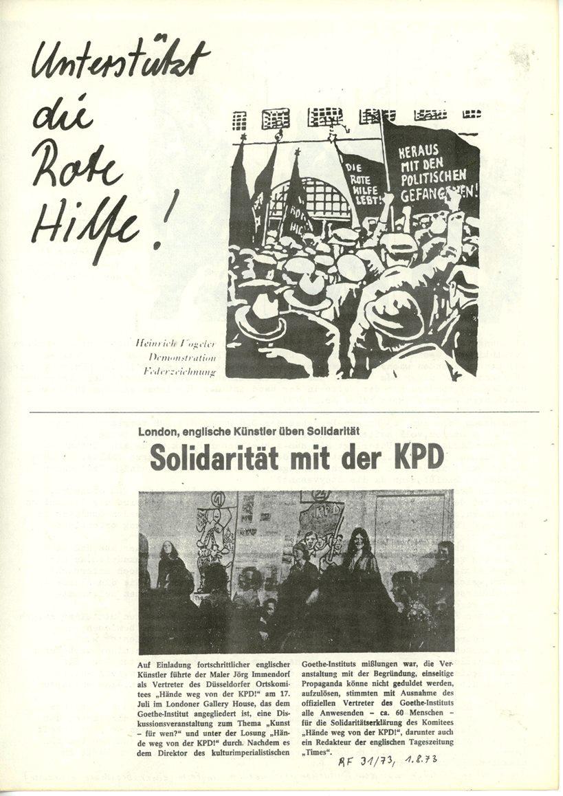 Duesseldorf_GRK_Ruhrkampf_1973_123_18