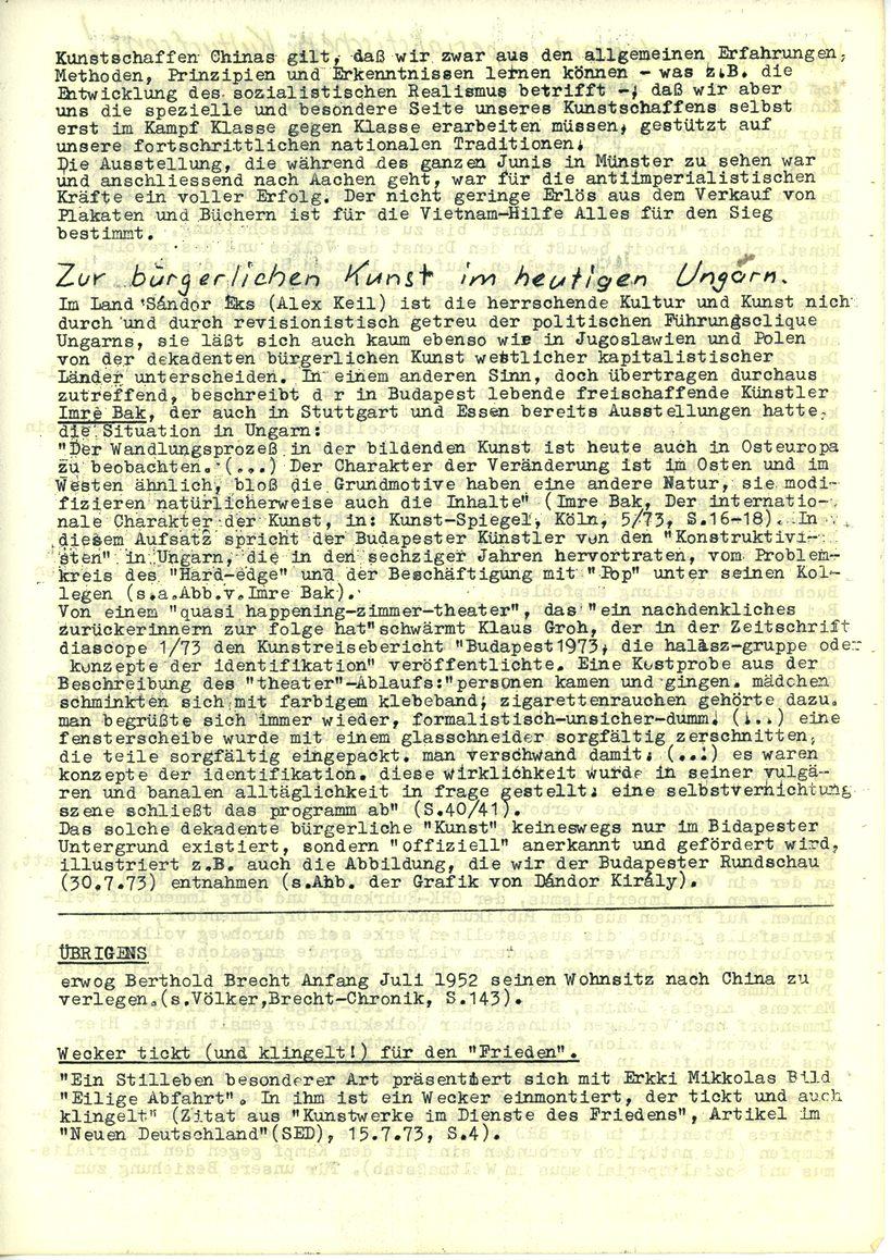 Duesseldorf_GRK_Ruhrkampf_1973_123_22
