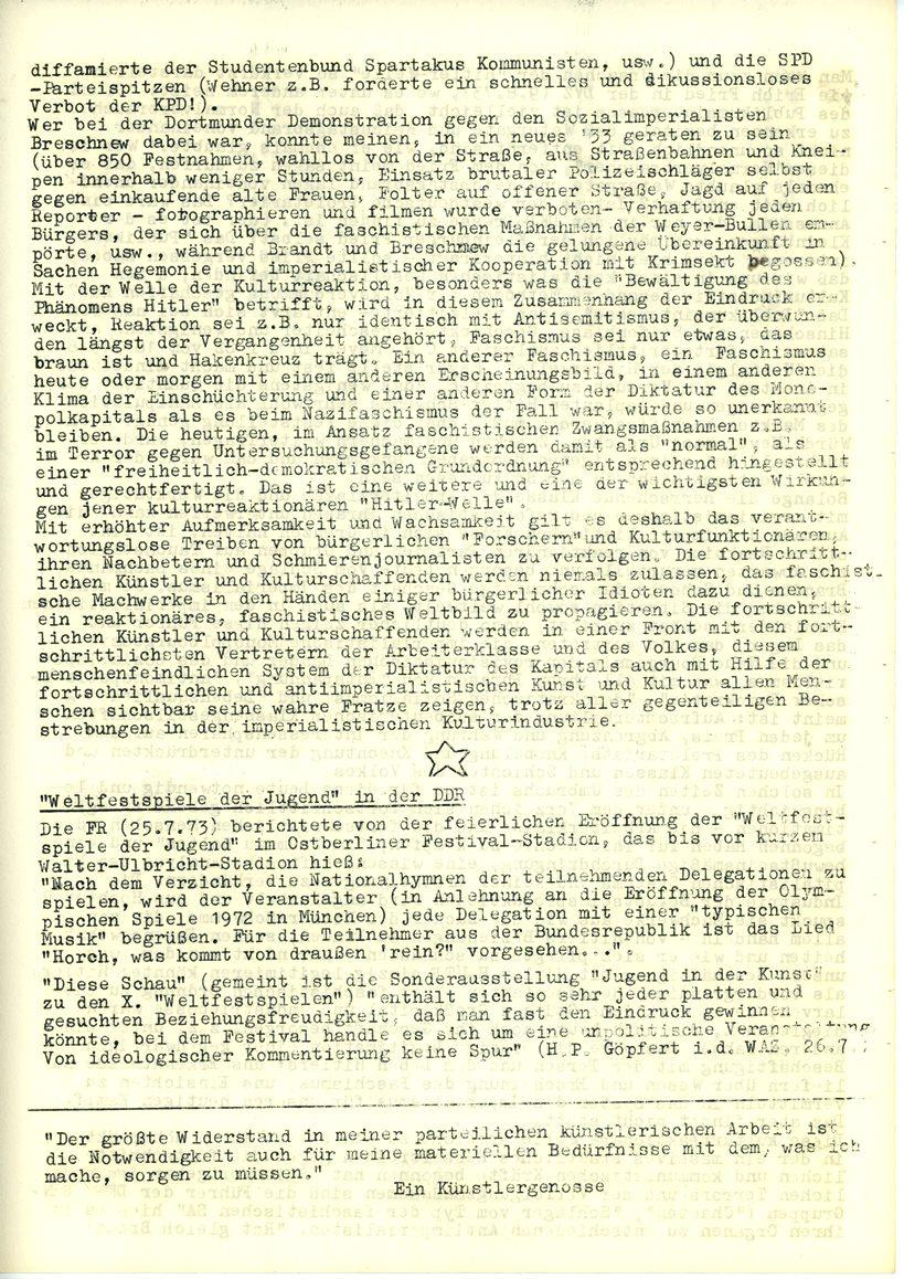 Duesseldorf_GRK_Ruhrkampf_1973_123_28