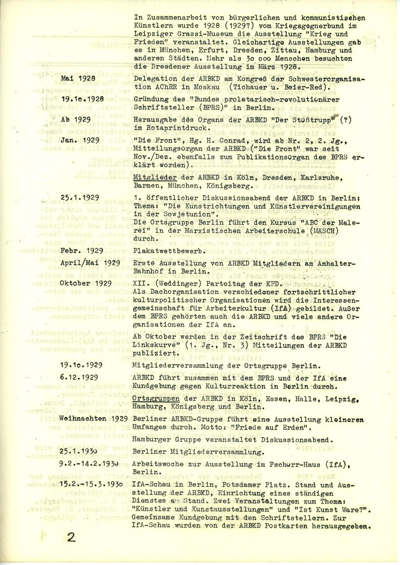 Duesseldorf_GRK_Ruhrkampf_1973_123_44