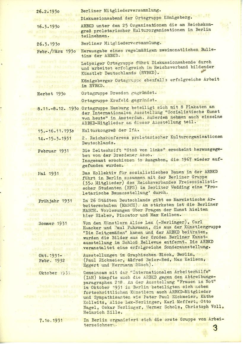 Duesseldorf_GRK_Ruhrkampf_1973_123_45