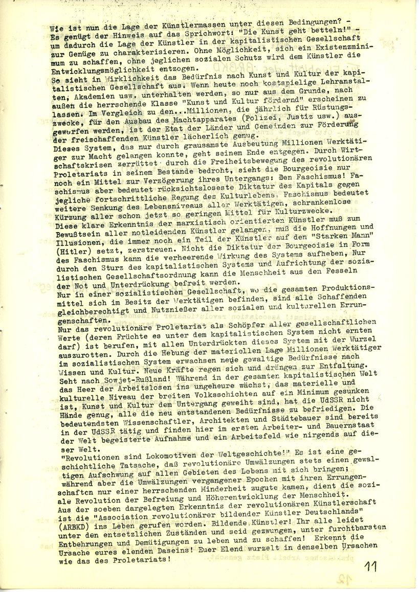 Duesseldorf_GRK_Ruhrkampf_1973_123_53