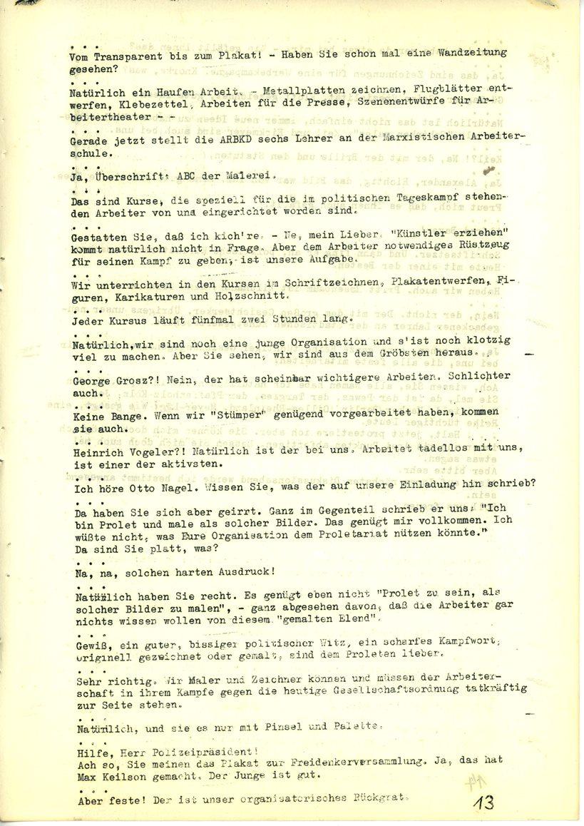 Duesseldorf_GRK_Ruhrkampf_1973_123_55