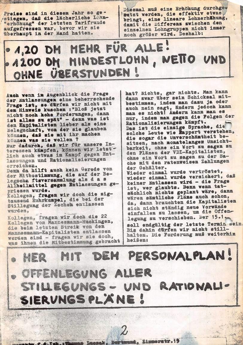 Duesseldorf_VDI071