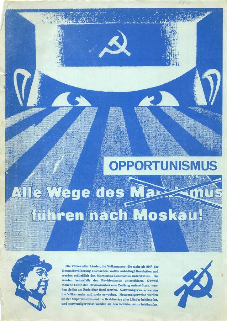 Duesseldorf_MLD_1973_Wege_des_Opportunismus_01