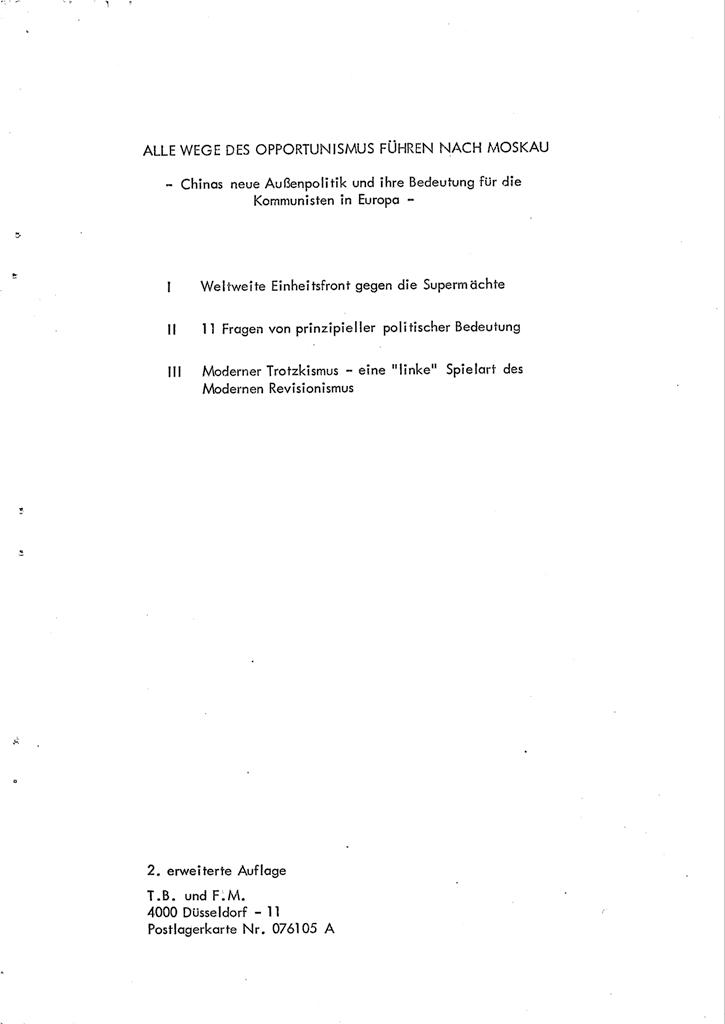 Duesseldorf_MLD_1973_Wege_des_Opportunismus_02