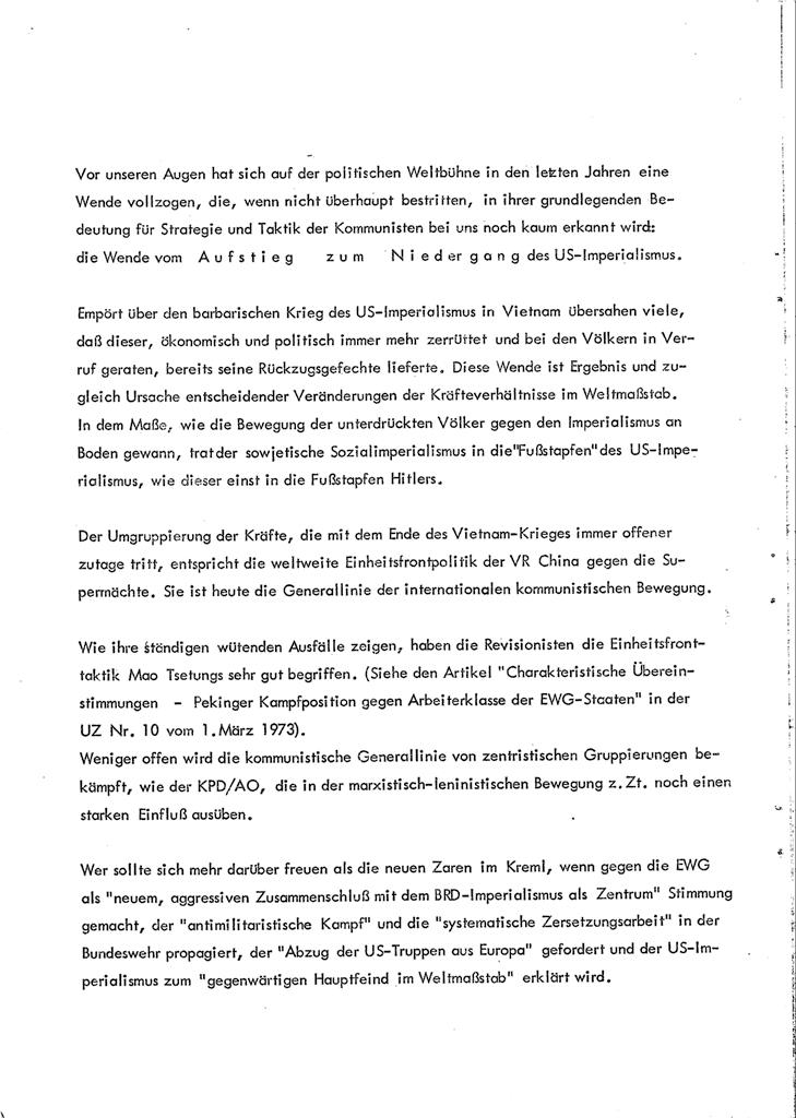 Duesseldorf_MLD_1973_Wege_des_Opportunismus_03