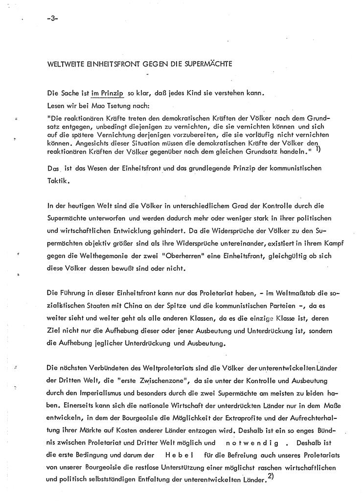 Duesseldorf_MLD_1973_Wege_des_Opportunismus_05