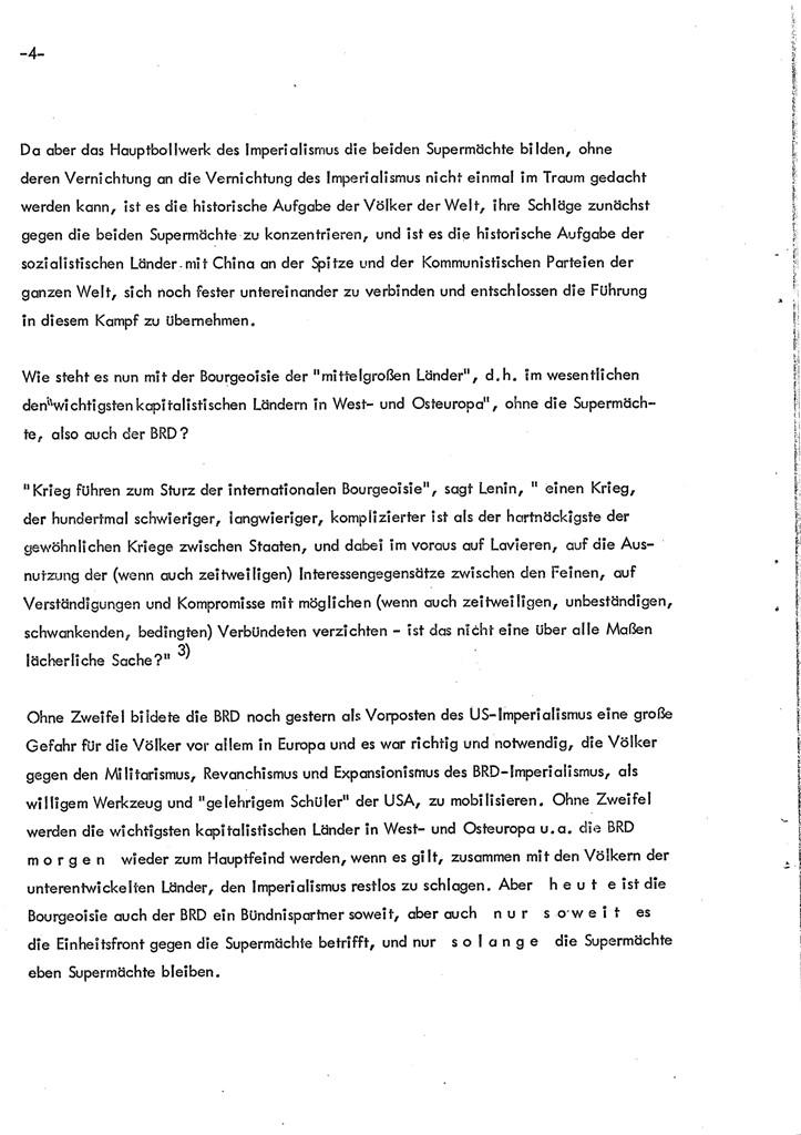 Duesseldorf_MLD_1973_Wege_des_Opportunismus_06