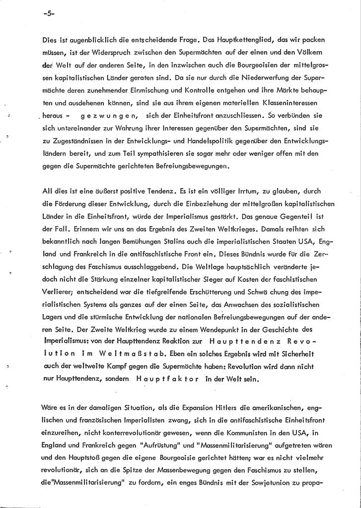 Duesseldorf_MLD_1973_Wege_des_Opportunismus_07