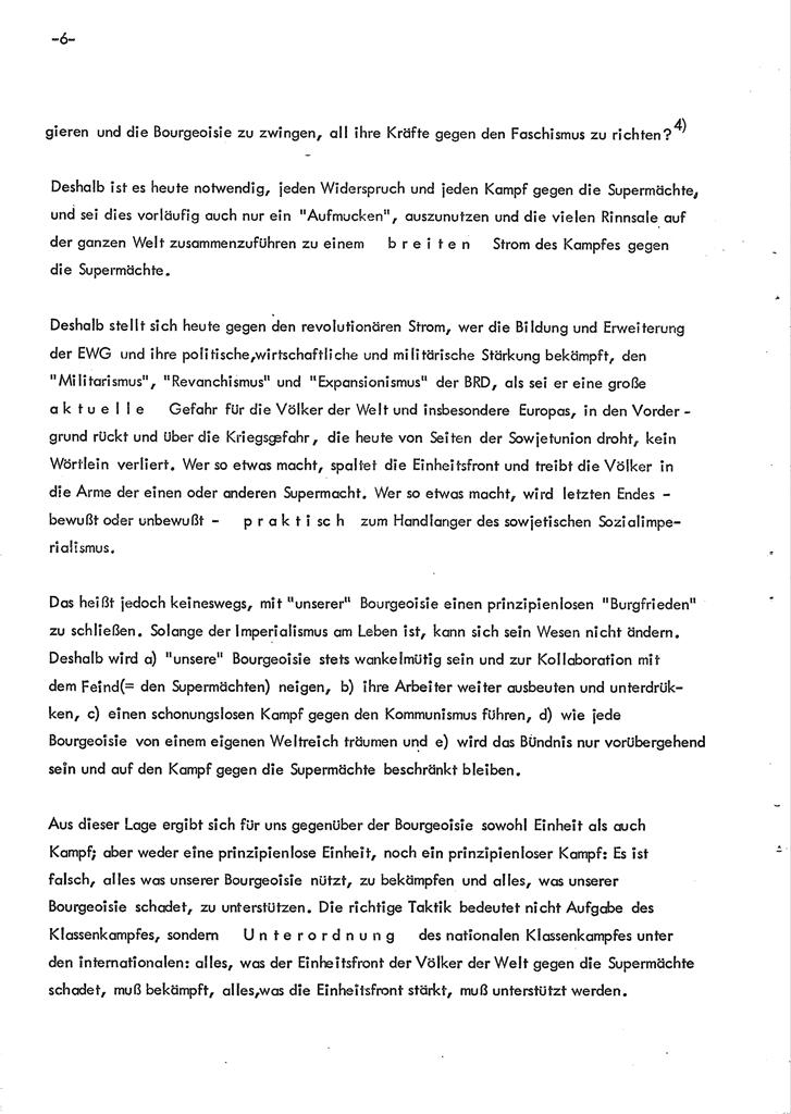 Duesseldorf_MLD_1973_Wege_des_Opportunismus_08