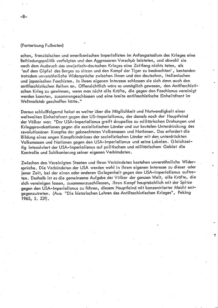 Duesseldorf_MLD_1973_Wege_des_Opportunismus_10