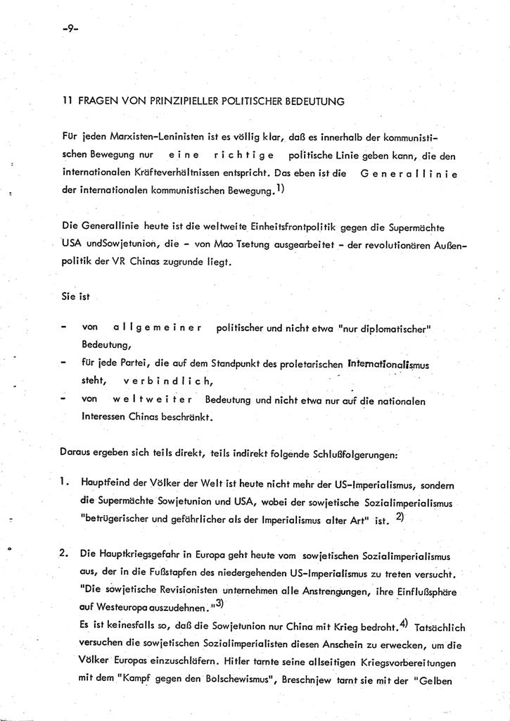 Duesseldorf_MLD_1973_Wege_des_Opportunismus_11