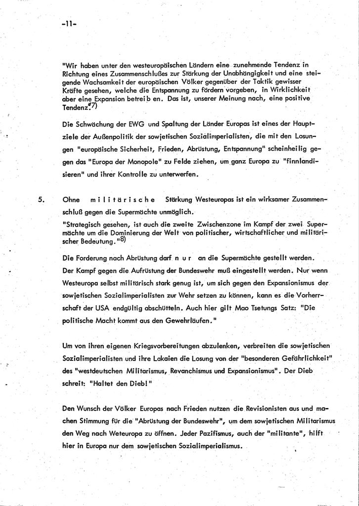 Duesseldorf_MLD_1973_Wege_des_Opportunismus_13