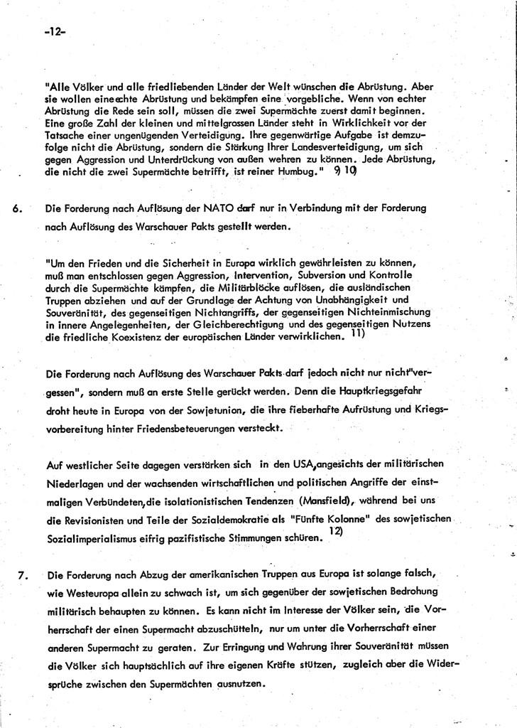 Duesseldorf_MLD_1973_Wege_des_Opportunismus_13a