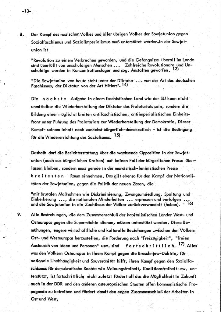 Duesseldorf_MLD_1973_Wege_des_Opportunismus_14