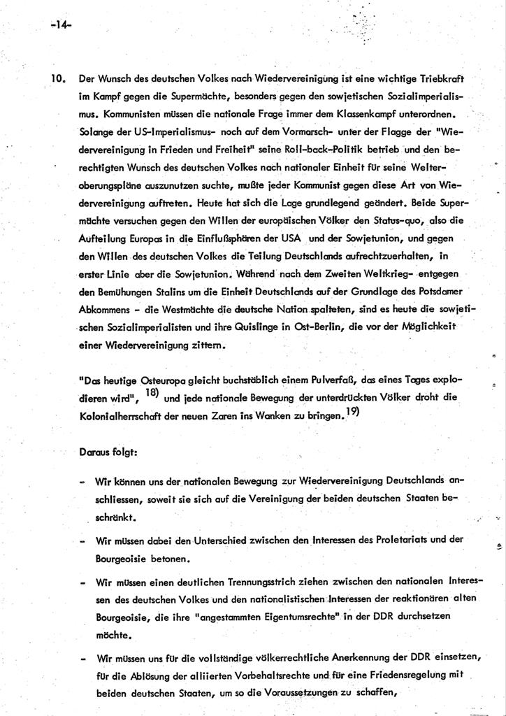 Duesseldorf_MLD_1973_Wege_des_Opportunismus_15