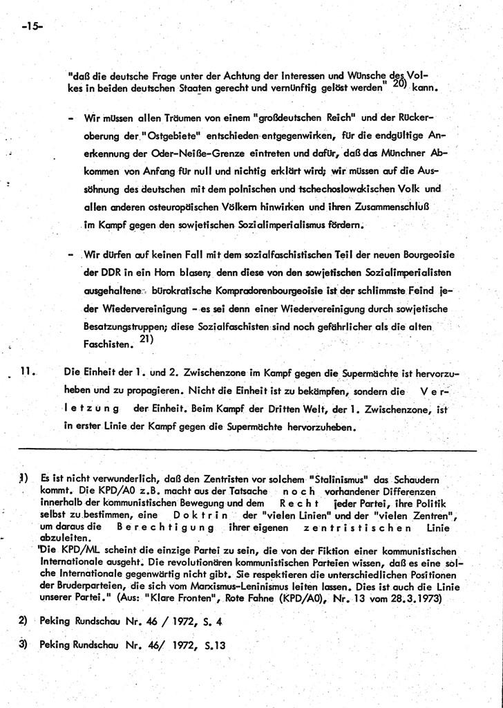 Duesseldorf_MLD_1973_Wege_des_Opportunismus_16