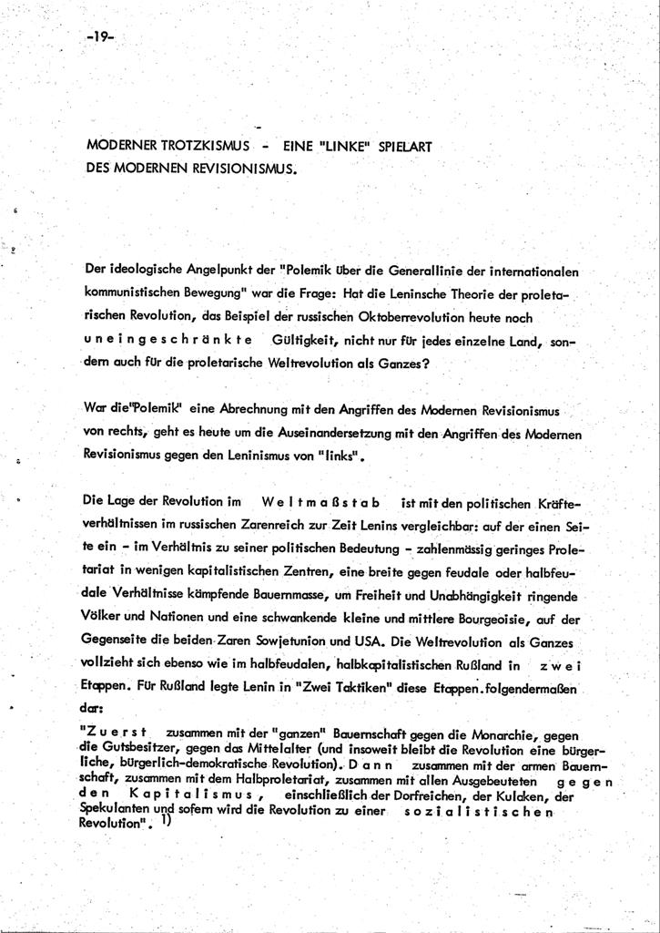 Duesseldorf_MLD_1973_Wege_des_Opportunismus_20