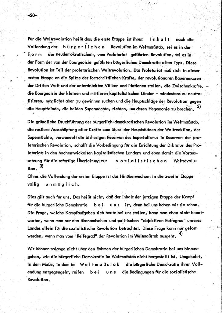 Duesseldorf_MLD_1973_Wege_des_Opportunismus_21