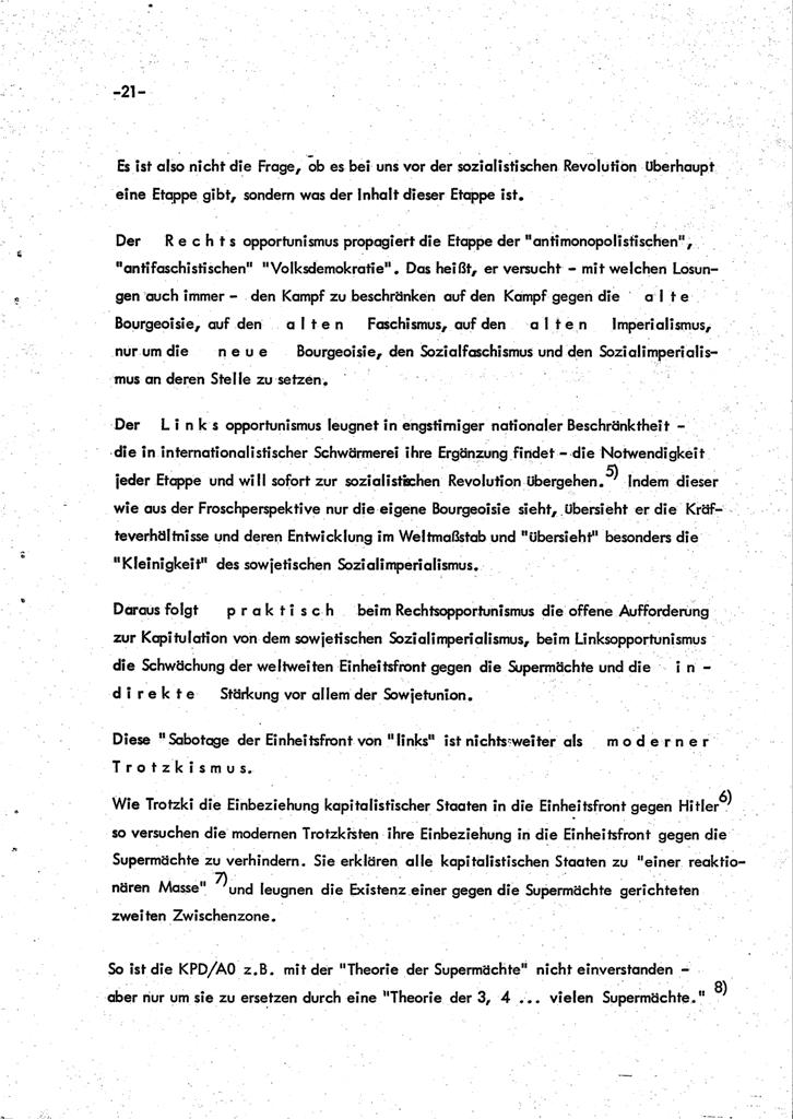 Duesseldorf_MLD_1973_Wege_des_Opportunismus_22