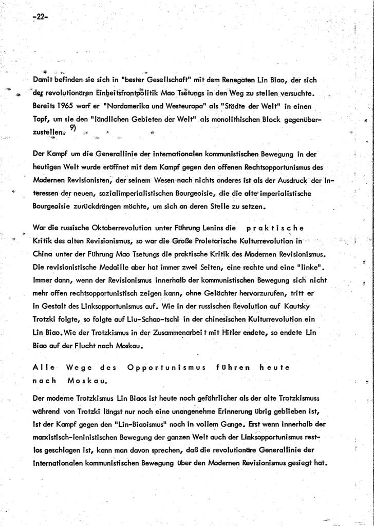 Duesseldorf_MLD_1973_Wege_des_Opportunismus_23