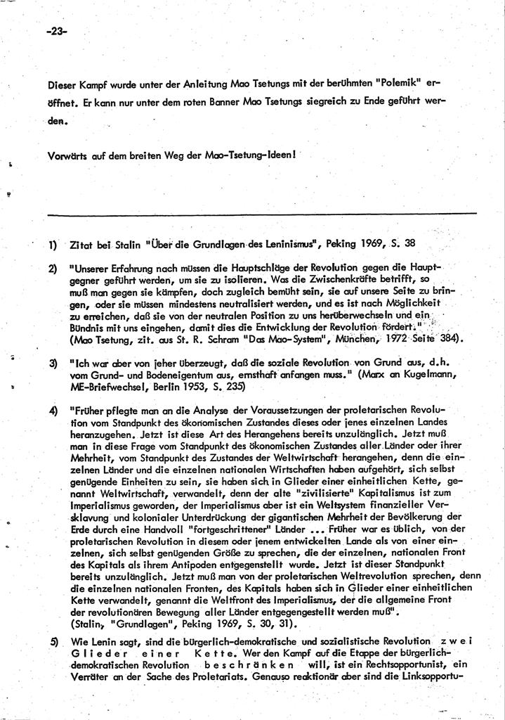 Duesseldorf_MLD_1973_Wege_des_Opportunismus_24
