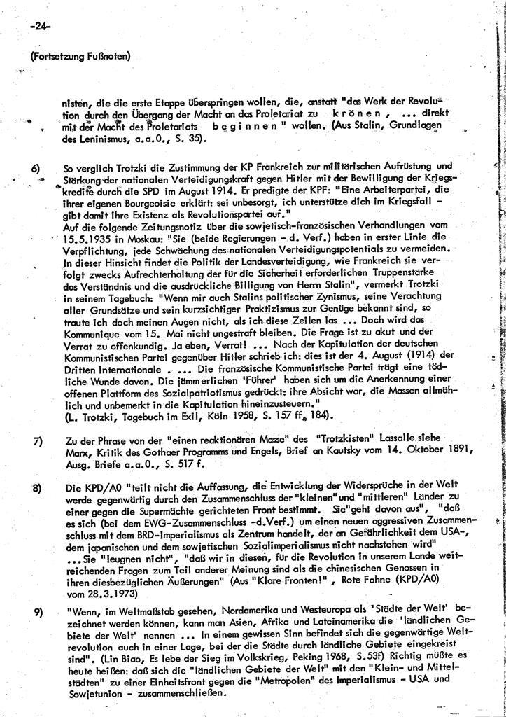 Duesseldorf_MLD_1973_Wege_des_Opportunismus_25