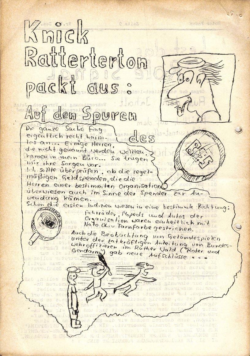 Duesseldorf_MLSG009