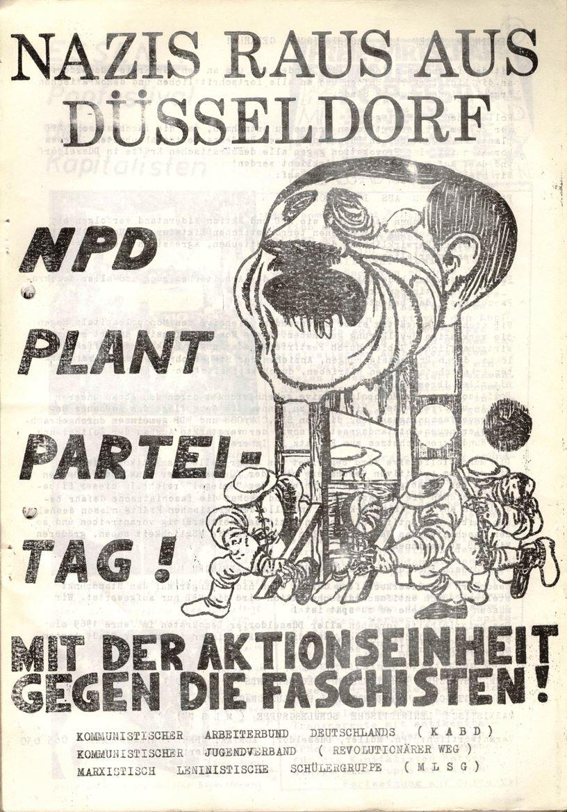 Duesseldorf_MLSG143