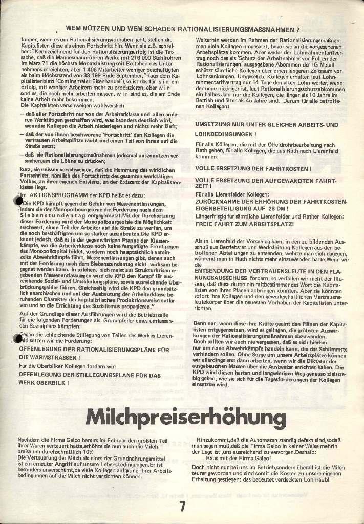 Duesseldorf_Mannesmann007