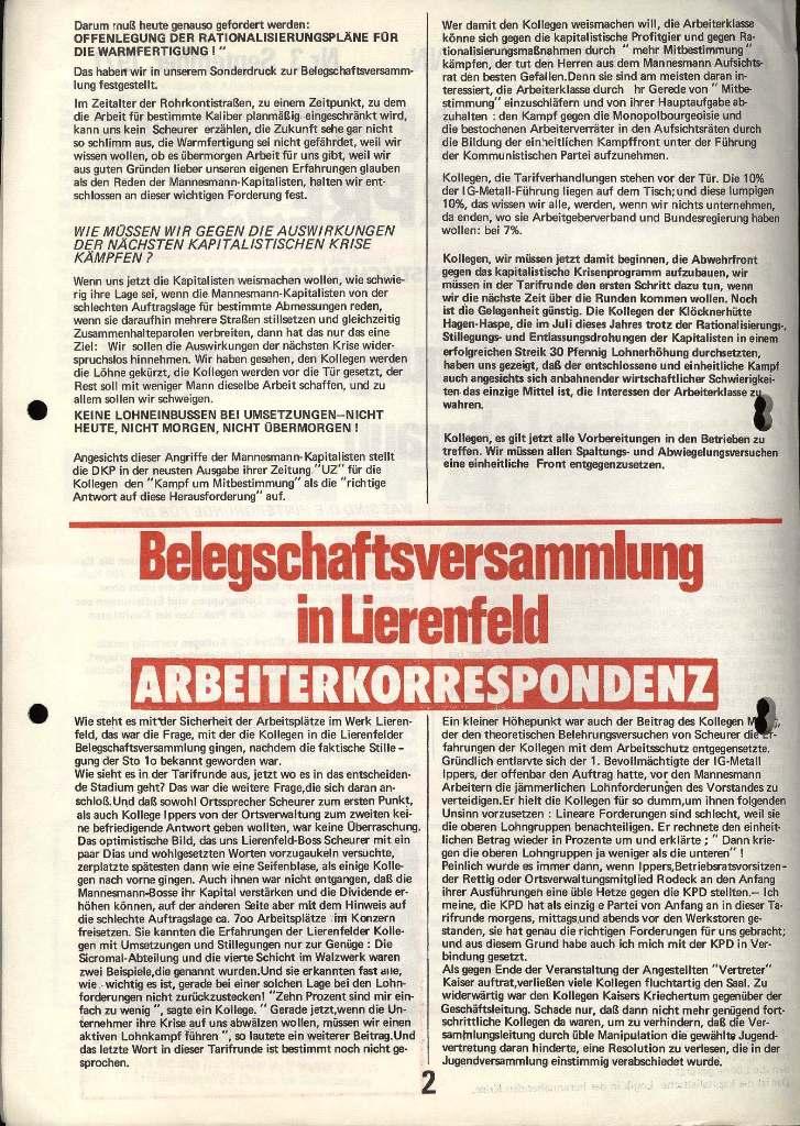 Duesseldorf_Mannesmann012
