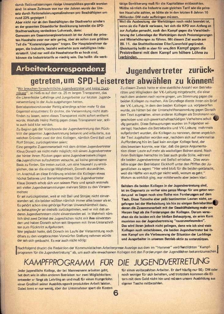 Duesseldorf_Mannesmann032