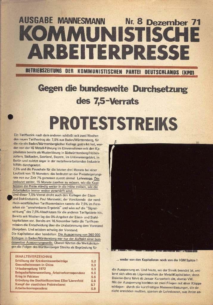Duesseldorf_Mannesmann035