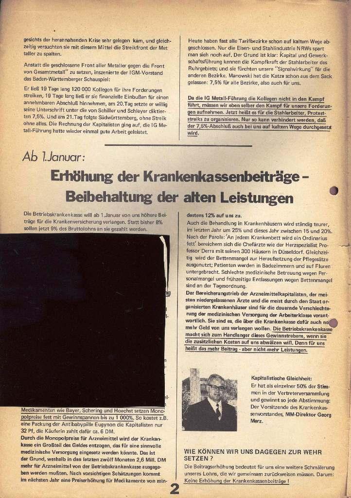 Duesseldorf_Mannesmann036