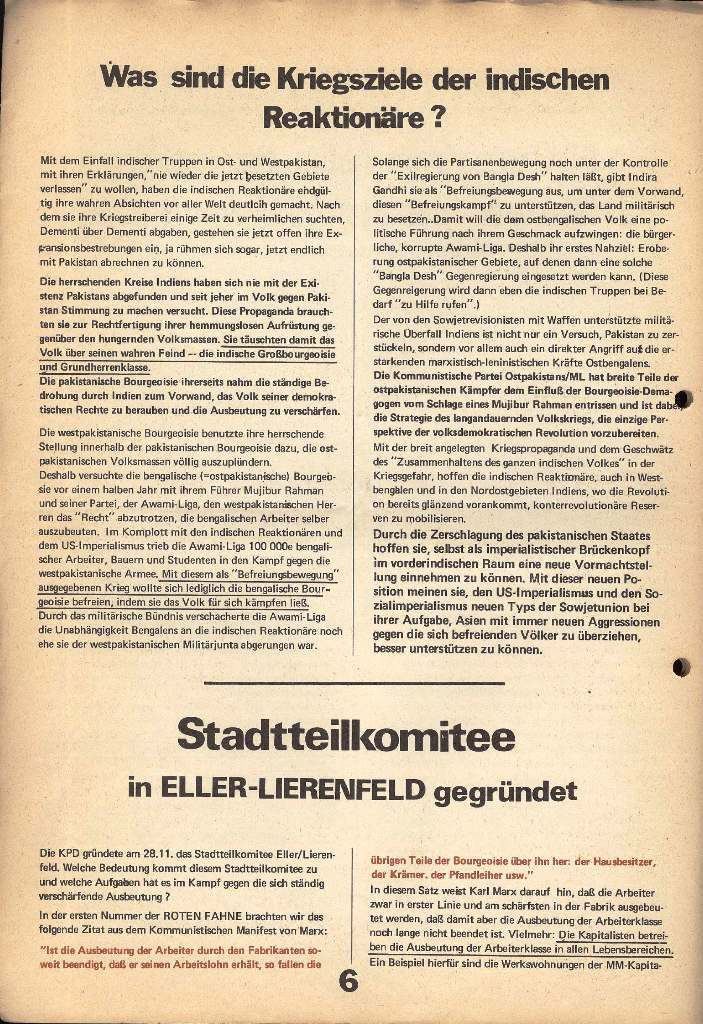 Duesseldorf_Mannesmann040