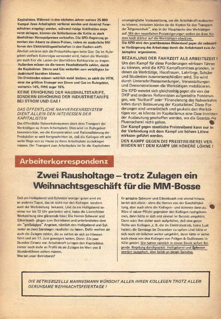 Duesseldorf_Mannesmann042