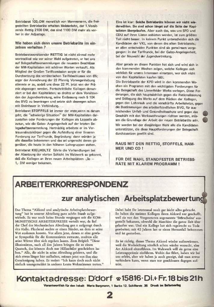 Duesseldorf_Mannesmann044