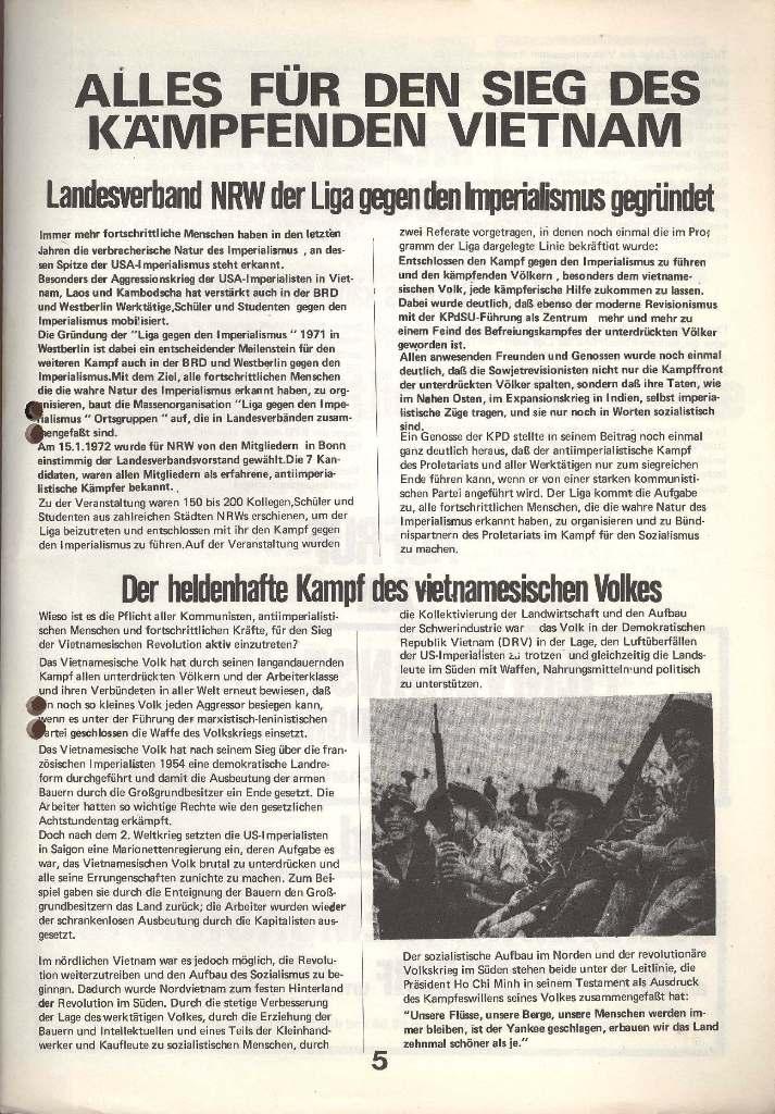 Duesseldorf_Mannesmann047