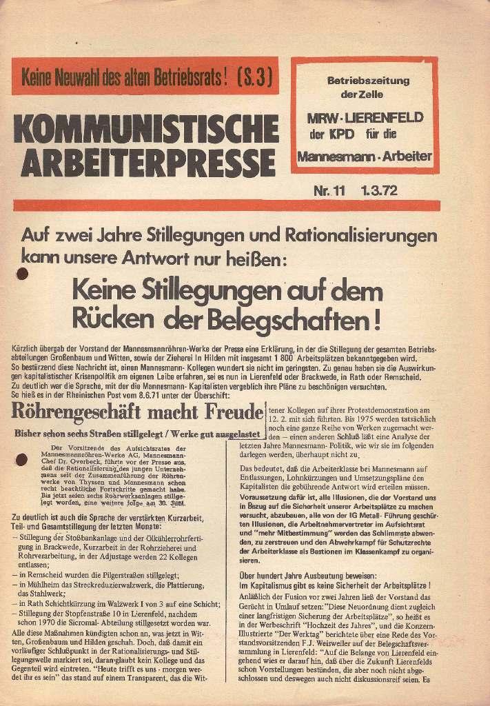 Duesseldorf_Mannesmann049