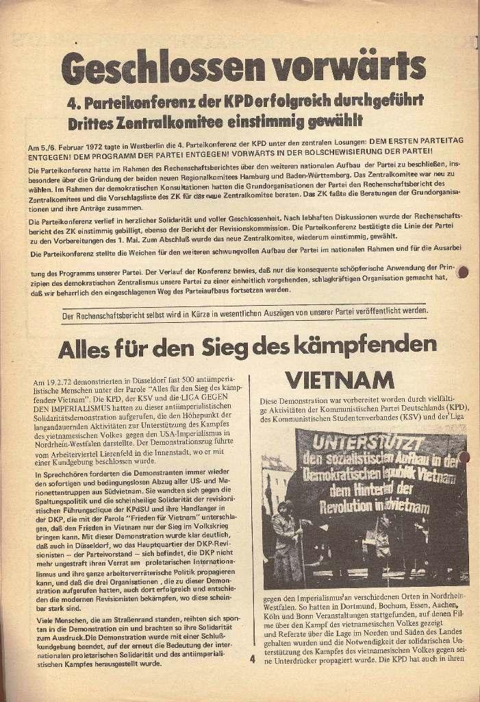 Duesseldorf_Mannesmann052
