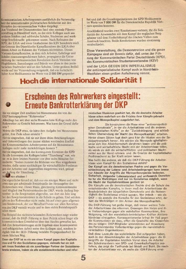 Duesseldorf_Mannesmann053
